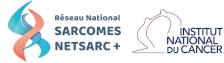 Logo-GSF_INCa_pt