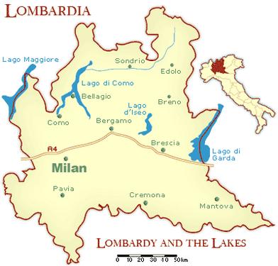 mapa-de-lombardia