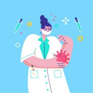 prevencion-coronavirus-covid-19-doctor-use-mascarilla-explora-virus_102887-424