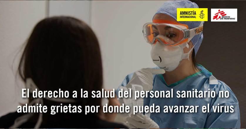 amnistia-internacional-y-medicos-sin-fronteras-piden-que-se-mejore-la-proteccion