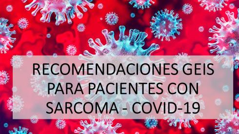 Banner-recomendaciones-pacientes (1)