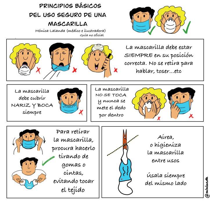 buen_uso_de_mascarilla