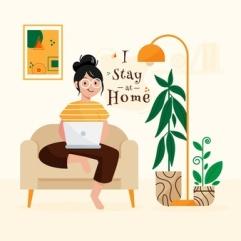 concepto-quedarse-casa_23-2148479215