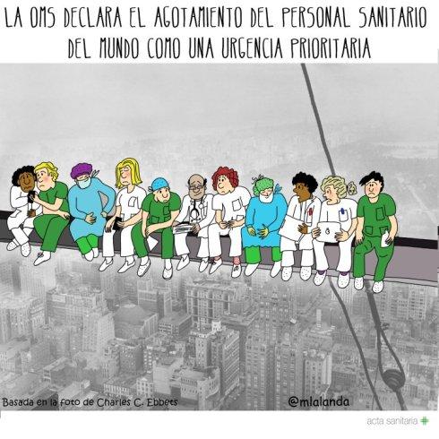 emergencia_sanitaria