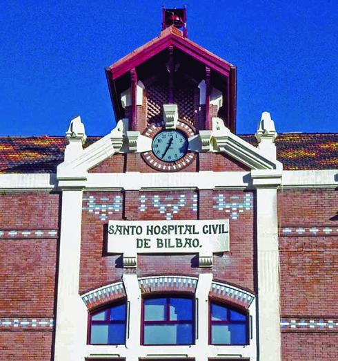 Hospital-de-Basurto-reducida