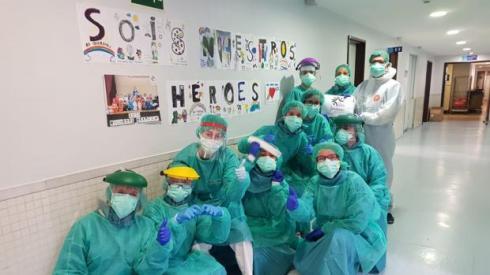 huelga-profesionales-sanitarios-kM0G--620x349@abc