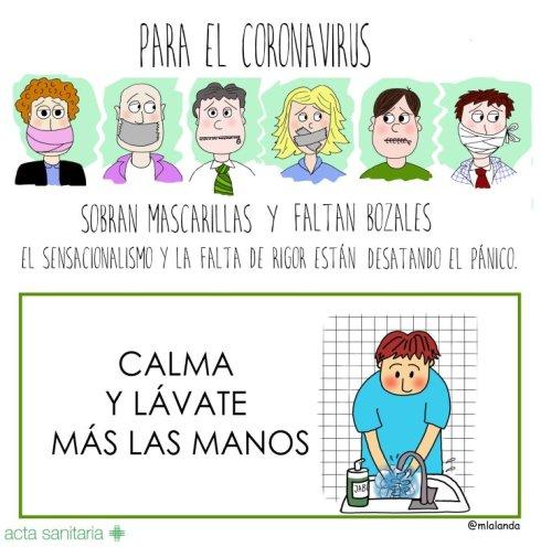 ley-mordaza-catalana-copia
