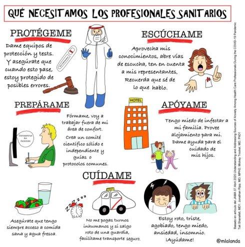 mensaje_de_los_profesionales-1