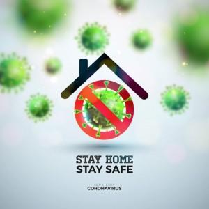 quedarse-casa-detenga-diseno-coronavirus-falling-covid-19-virus-abstract-house-sobre-fondo-claro_1314-2679