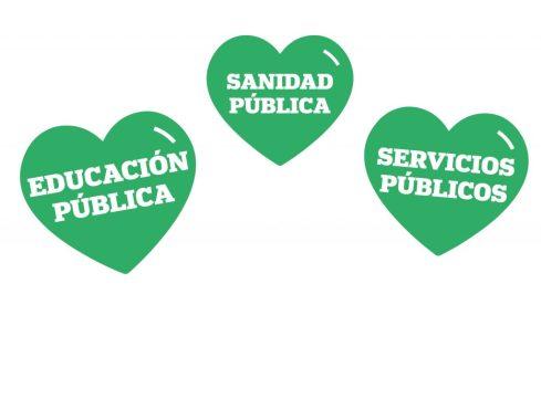 ea-servicios-publicos-1024x796