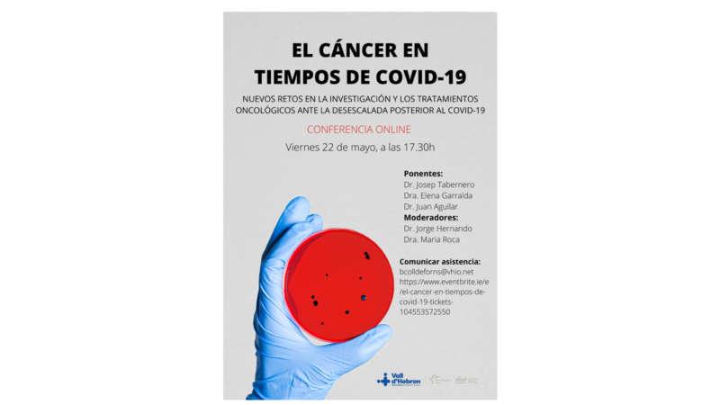 EL-CÁNCER-EN-TIEMPOS-DE-COVID-19-copia-800x450