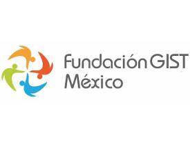 fundacion-gist-mexico