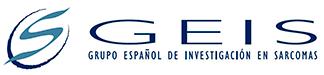 logo-geis-web (2)
