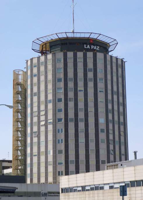 Madrid_-_Hospital_Universitario_La_Paz_01
