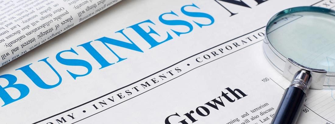 mejores-periodicos-economia-del-mundo-1100x408