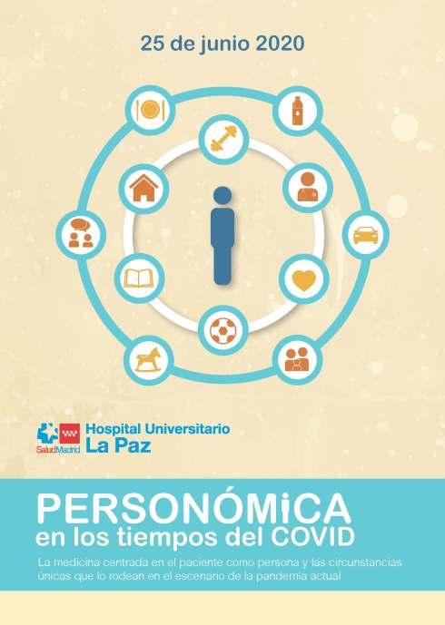 PROGRAMA WEBINAR_Página_1
