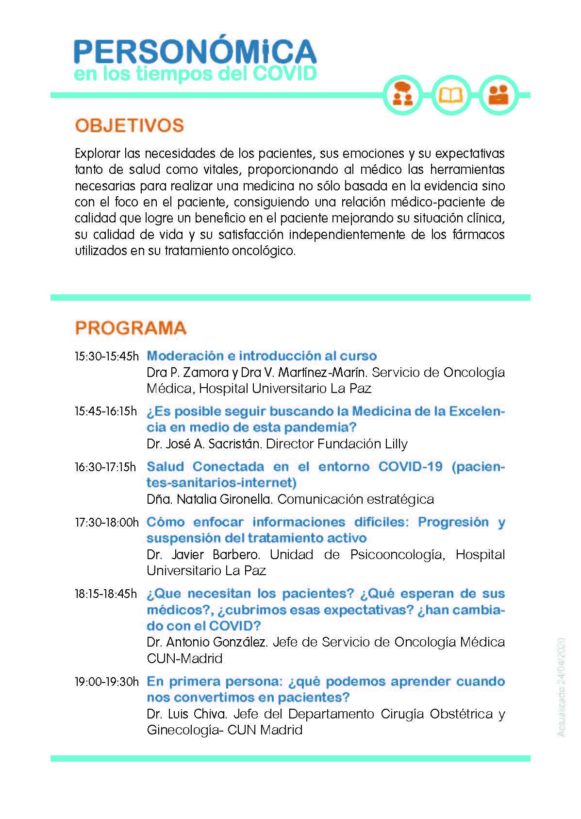 PROGRAMA WEBINAR_Página_3