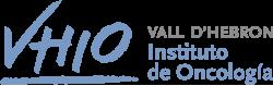 vhio-logo-es (1)