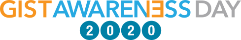 GAD 2020