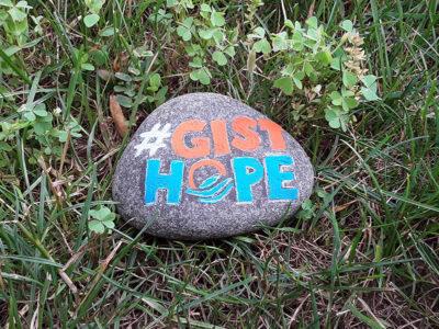 gisthope-rock-400x300