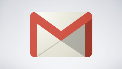 gmail-productividad