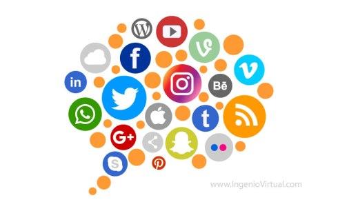 tipos-de-redes-sociales