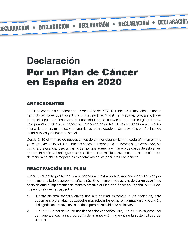 Declaración-Plan-de-Cáncer_Página_1