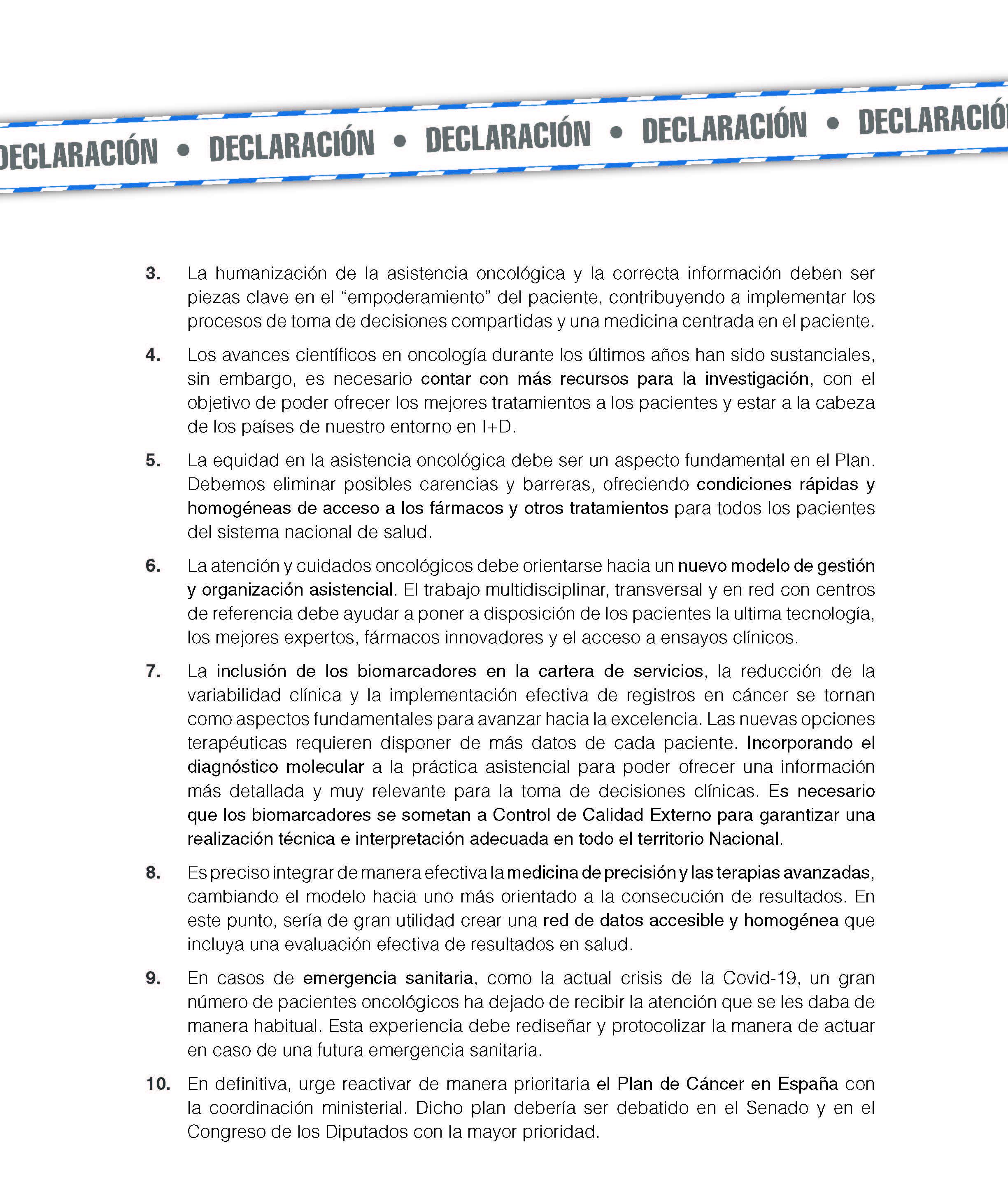 Declaración-Plan-de-Cáncer_Página_2
