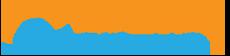 life-raft-group-logo-230